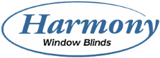 Harmony Blinds of Weston-Super-Mare
